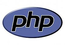 PHP: Hypertext Preprocessor