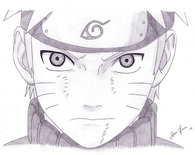 Image result for naruto