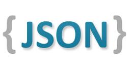 php使用textarea存储json格式的配置数据