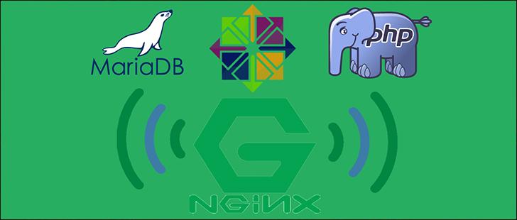 用Nginx fastcgi_cache缓存为你的PHP网站加速