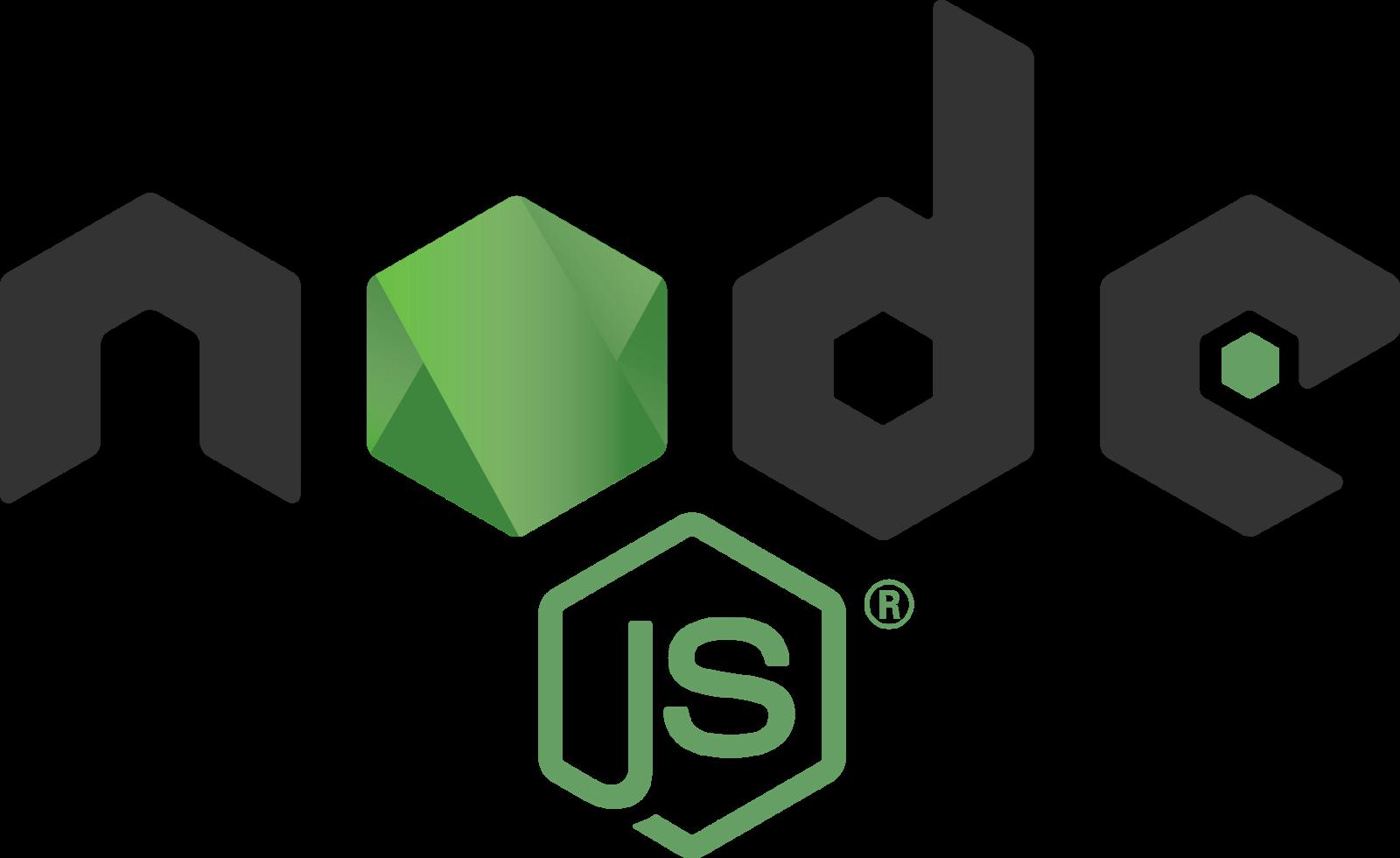 在CentOS上安装node.js和npm