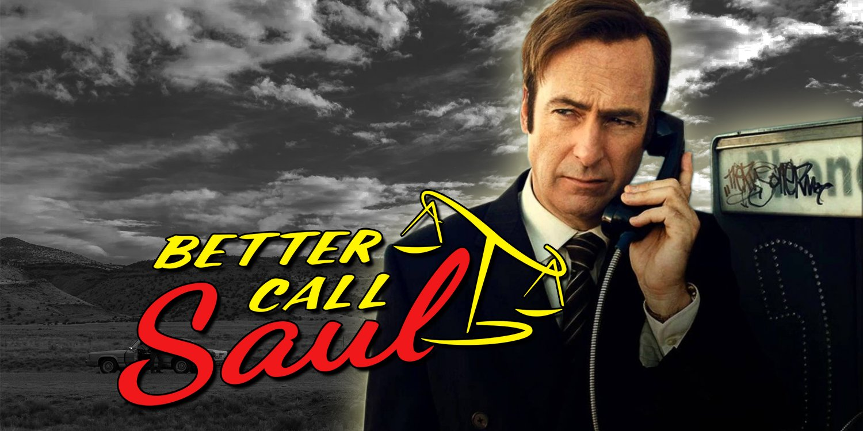 美剧《BetterCallSaul》第五季回归时间确认
