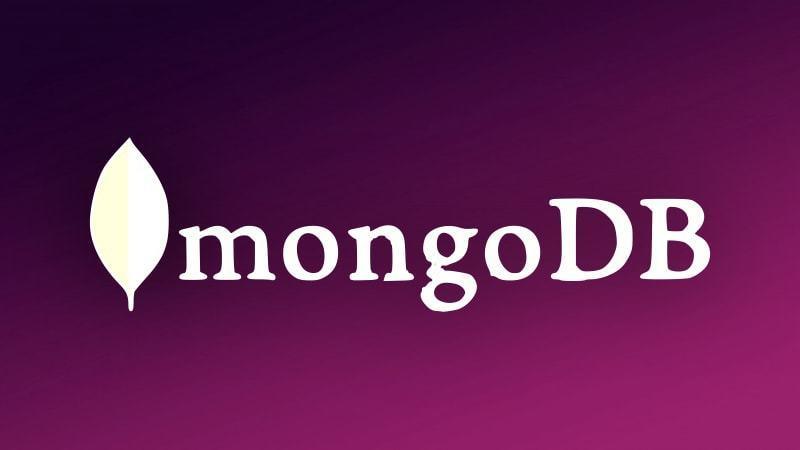 在Ubuntu上安装MongoDB数据库